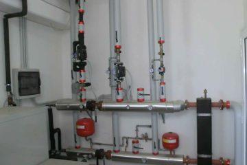 Centrale-termica_industriale