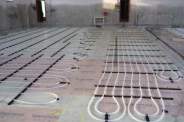 impianto-a-pavimento_industriale