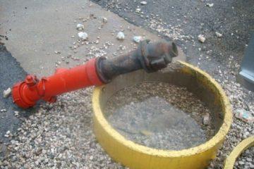 ricerca-perdite acqua