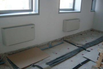 ventilconvettori-a-parete