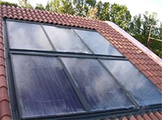 Fotovoltaico_dalzilio