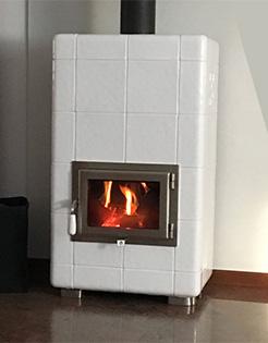 biomassa_dalzilio